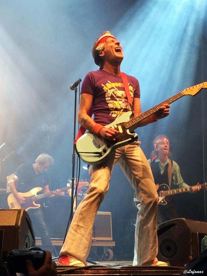 Didier Wampas