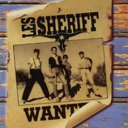La Saga des Sheriff