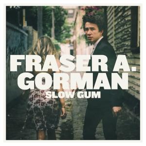 1Fraser-A.-Gorman-packshot_Slow-Gum
