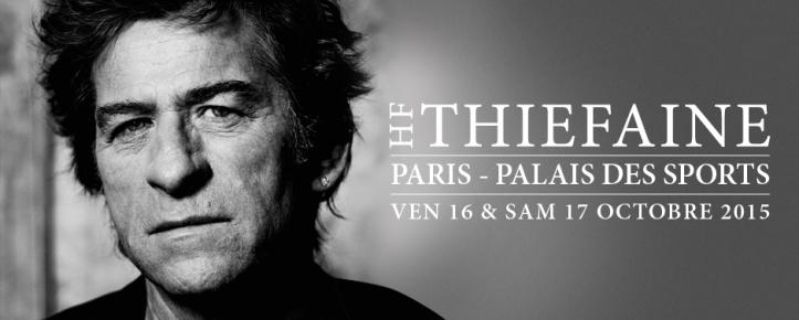 hf-thiefaine-concert-paris-palais-des-sports-octobre-2015