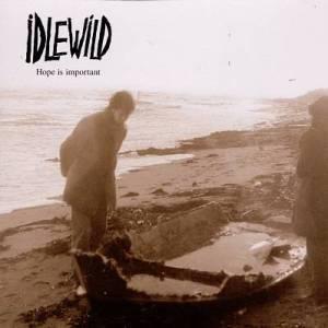 Idlewild2