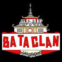 bataclan-paris