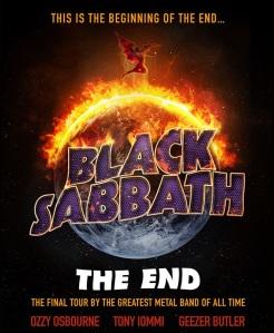 Black-Sabbath-The-End-Tour-Europe-2016