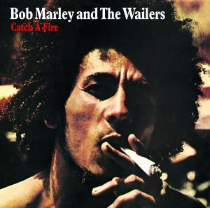 catch-a-fire-the-wailers-cd-bob-marley