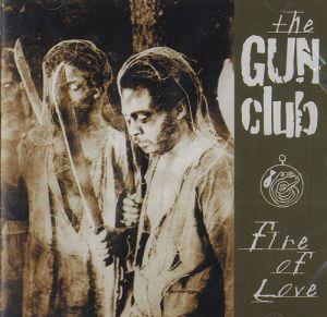 gunclub