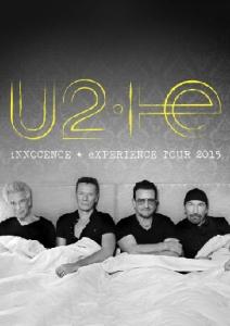 U2_iNNOCENCE