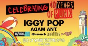 2016-punk