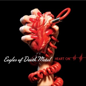Eagles_of_death_metal-heart_on-album_art.jpg