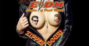 eagles_of_death_metal_zipper_down_album_streaming.jpg