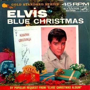 Elvis_Presley_Blue_Christmas_2