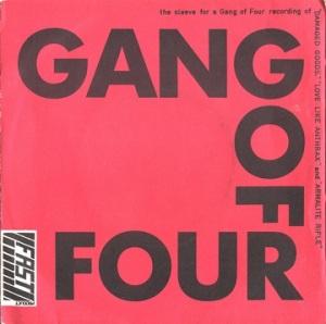 Gang_of_Four_-_Damaged_Goods.jpeg