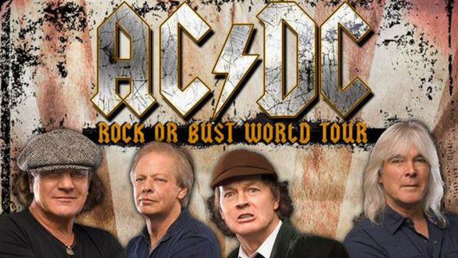 postadsuk.com-ac-dc-rock-or-bust-world-tour-wembley-stadium-sat-4-july-2015.JPG