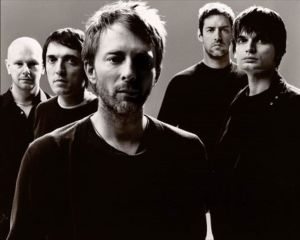 radiohead-spectre-810x650