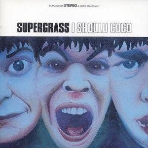supergrass_i_should_coco