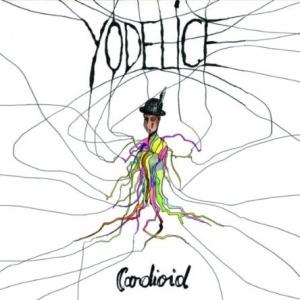 yodelice-cardioid