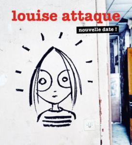 178602-louise-attaque-concert-supplementaire-au-zenith-de-paris-en-2016