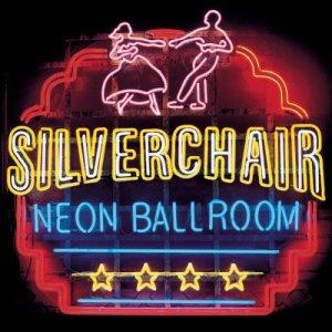 1999-neon-ballroom