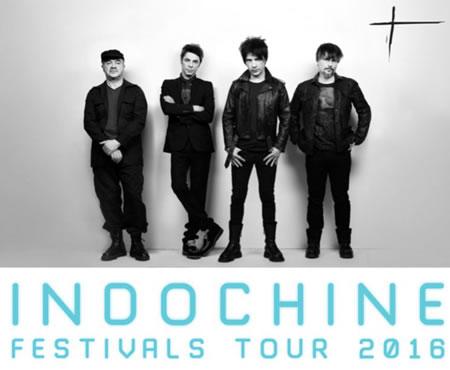 6951-indochine-affiche-festivals-tour-2016