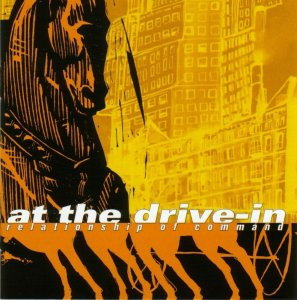 at_the_drive_in_-_relationship_of_command-front