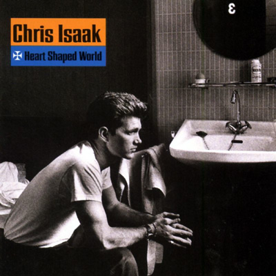 Chris_Isaak_-_Heart_Shaped_World
