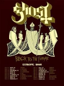 Ghost-European-Tour-2016