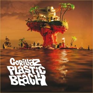 Gorillaz_-_Plastic_Beach