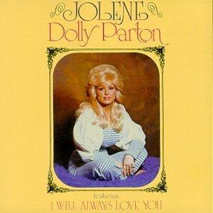 Jolene_(Dolly_Parton_album_-_cover_art)