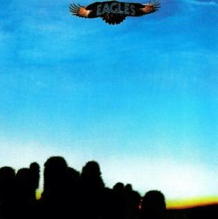 The_Eagles_-_The_Eagles.jpeg
