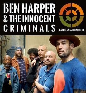 BEN-HARPER---THE-INNOCENT-CRIM_3271389505052769501
