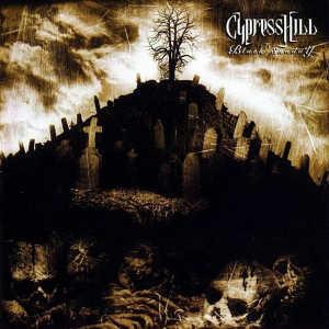 Cypress_Hill-Black_Sunday