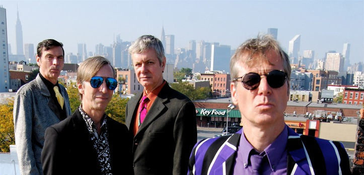 fleshtones-3-2013-photo-jesse-bates-2_1900x915-1423174522.jpg