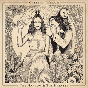 gillian welch cover