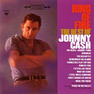 Ring_of_Fire_-_The_Best_of_Johnny_Cash