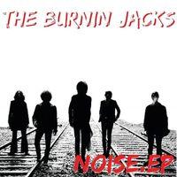 The Burnin Jacks