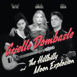 Arielle-Dombasle-and-The-Hillbilly-Moon-Experience-French-Kiss-chronique.jpg