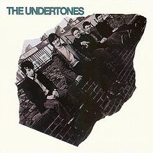 CD_The_Undertones
