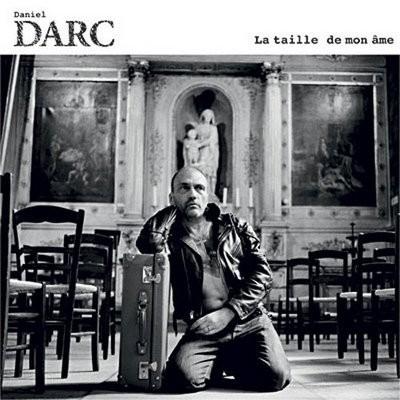 DANIEL-DARC-la-taille-de-mon-ame2-tt-width-400-height-400-lazyload-0-fill-0-crop-0-bgcolor-FFFFFF.jpg