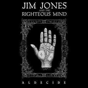 Jim Jones Aldecide