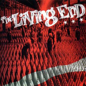 Living_end