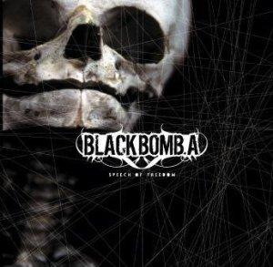 blackbomba-speechoffreedom