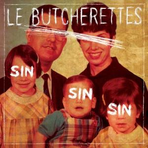 butcherettes