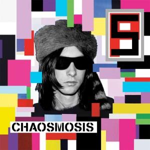 primal-scream-chaos-dernier-cri,M316337.jpg