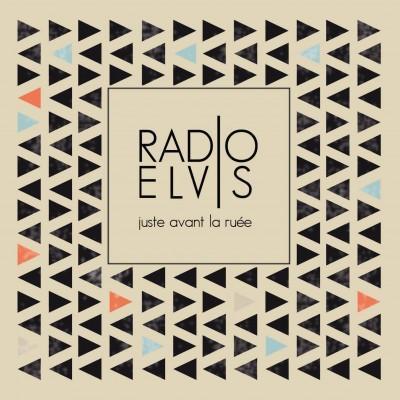 radio-elvis-juste-avant-la-ruee.jpg