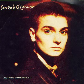 sinead-oconnor-nothing-compares-to-you
