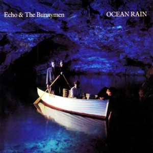 echo_and_the_bunnymen-ocean_rain-frontal_1024x1024.jpg
