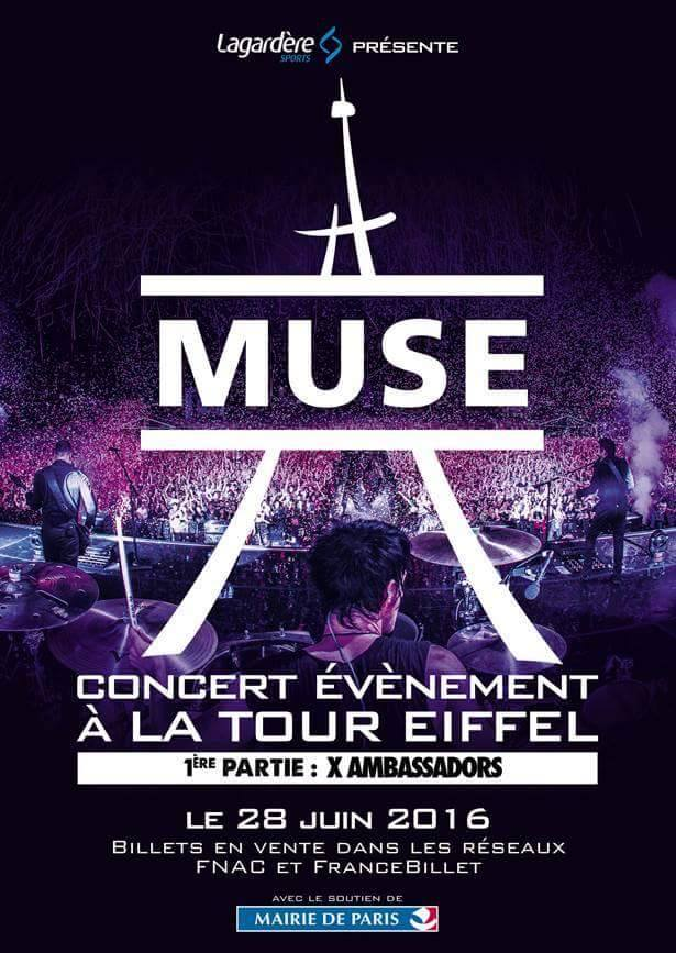 muse-tour-eiffel