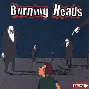 burningescape