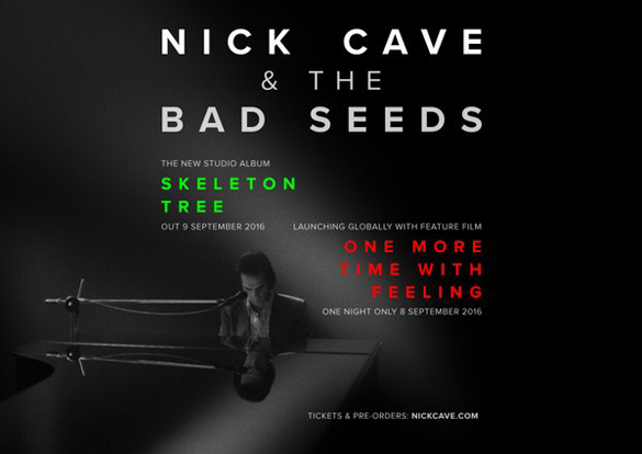 nick-cave-annonce