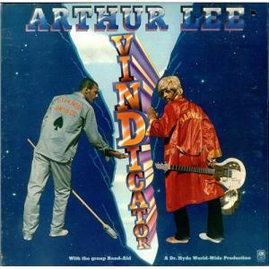 Arthur+Lee+Vindicator+gconcertcesoir