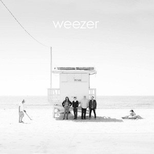 Cover_of_Weezer's_White_Album,2016